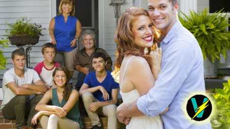 Little people big world video new season marriage engaged divorce roloff sneak peek