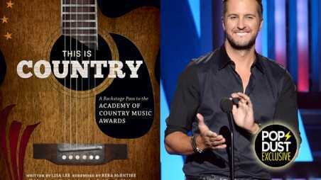 Luke-Bryan,-This-Is-Country-ACM-Awards-Book