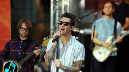 Maroon-5---The-Today-Show