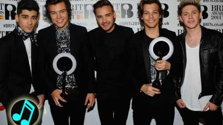 One-Direction---Brit-Awards-2014