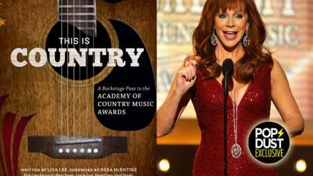 Reba,-This-Is-Country-ACM-Awards-Book