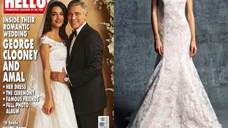amal-dress-feature