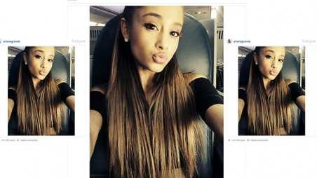 ariana-grande-right-face-feature