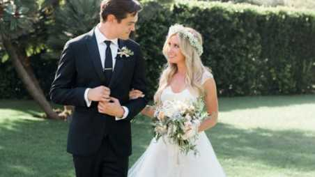 ashley tisdale married fe