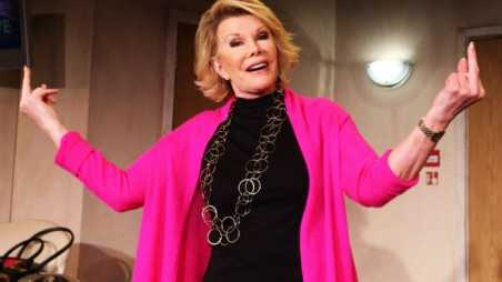 joan rivers quotes fe
