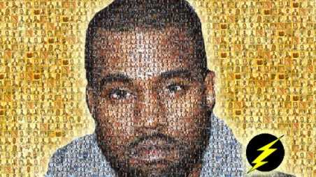 kanye west best worst outrageous moments craziest quotes ranked greatness