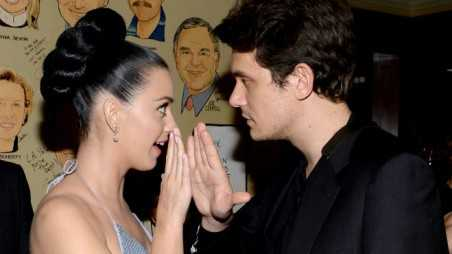 katy perry turn on guys surprising fe