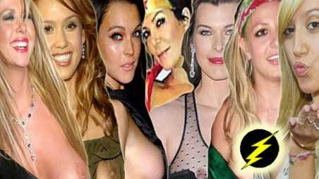 nip slip photos free nipple movement best worst most blatant