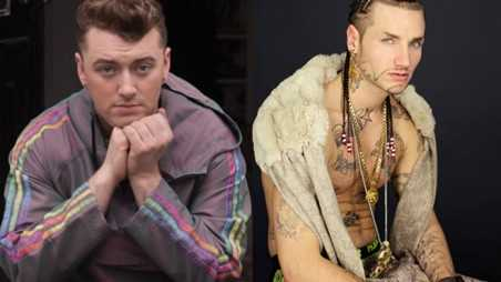 riff raff-sam smith-feature