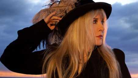 stevie nicks drugs abortion affairs don henley cocaine baby