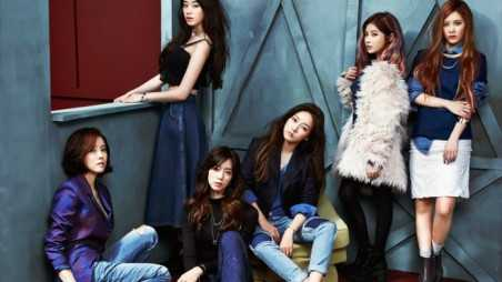 t-ara sugar free feature