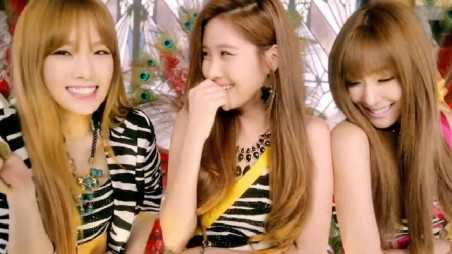 taetiseo holler feature