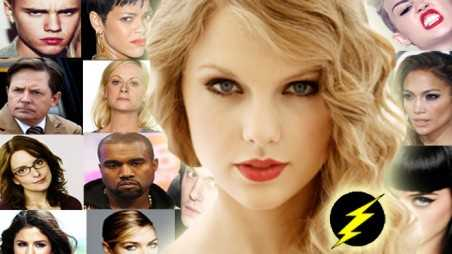 taylor swift bad blood feuds list who katy perry sabotage everyone