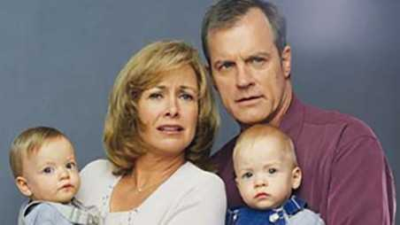 7th heaven dad stephen collins child molester incest son