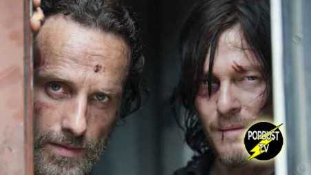 Andrew-Lincoln-&-Norman-Reedus,-The-Walking-Dead-Season-5