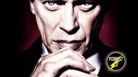 Boardwalk empire s5e5 King Norway nucky maranzano chalky vengeance