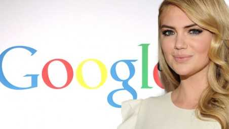 Celebrity Nude Hacking Scandal Lawyer Threatens Sue Google feature