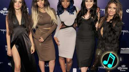 Fifth-Harmony,-2014-VMAs-After-Party
