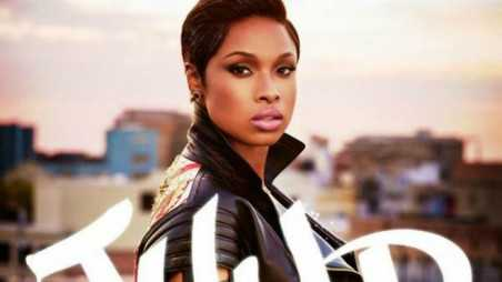 Jennifer Hudson jhud feature