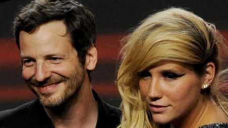 Kesha sues dr luke sexual physical abuse battery