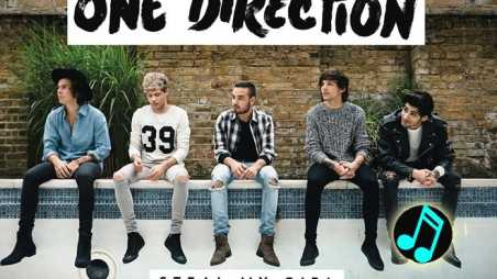 One-Direction,-Steal-My-Girl-Acoustic