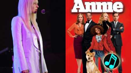 Sia,-You're-Never-Fully-Dress-Without-A-Smile---Annie-2014