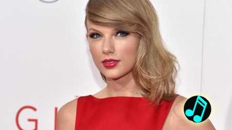 Taylor-Swift,-The-Giver-Premiere