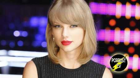 Taylor-Swift,-The-Voice-Season-7-Promo