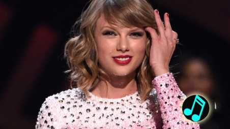 Taylor-Swift,-iHeartRadio-2014-Live