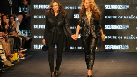 beyonce topshop feature