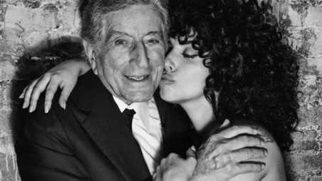 cheek to cheek remix feature