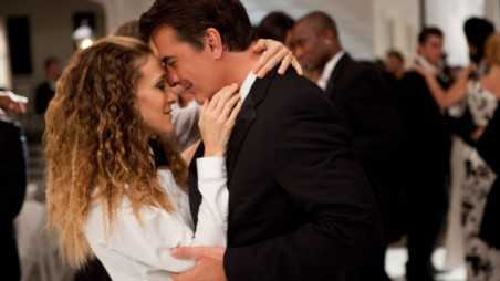 chris noth carrie bradshaw whore