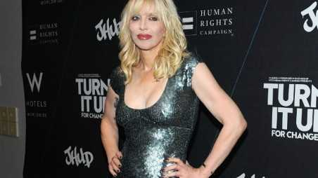 courtney love empire feature