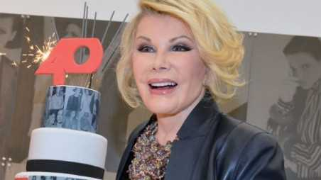 joan rivers autopsy results