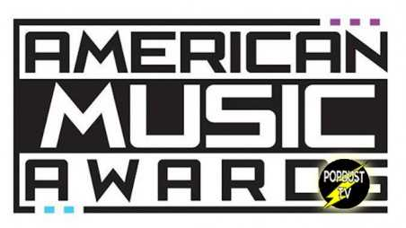 American-Music-Awards-2014-Live-Blog-&-Winners-List-Header
