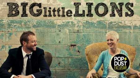 Big-Little-Lions---The-Time-Is-Now-Exclusive-Song