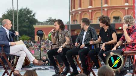 One-Direction,-Four-Album-Release---The-Today-Show-Header
