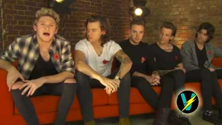 One-Direction---Google-Hangout-2014-Four