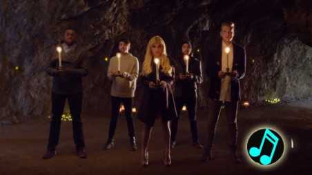 Pentatonix---Mary-Did-You-Know-Official-Music-Video-Header