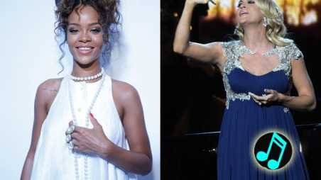 Rihanna-&-Carrie-Underwood-Header
