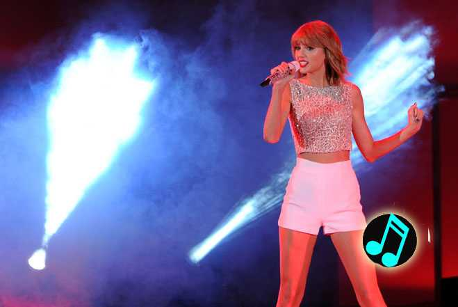 Taylor-Swift,-We-Can-Survive-Event-Header