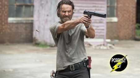 The-Walking-Dead-Season-5,-Episode-7-Crossed-Spoilers-Header