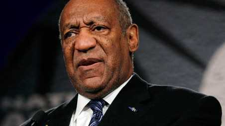 bill-cosby-ap-interview