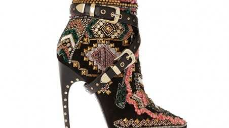 hideous-pucci-ankle-boot-feature
