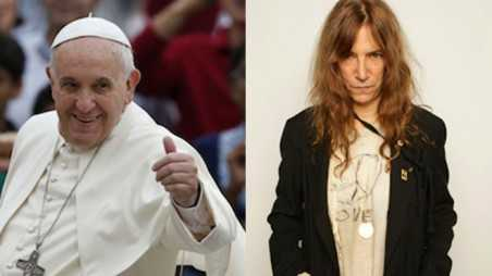 patti-smith-pope-francis-concert