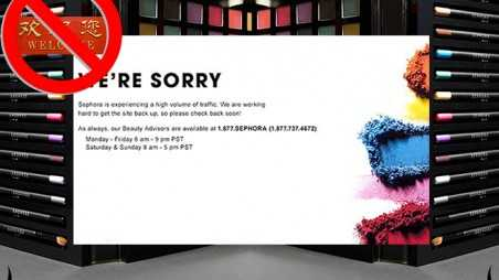 sephora-sorry-feature