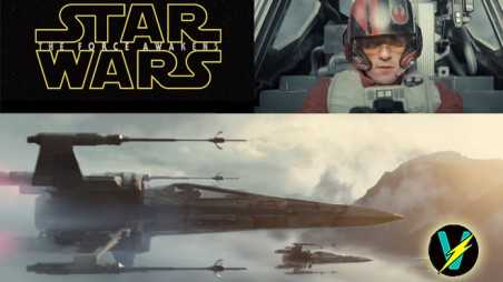 star wars teaser trailer