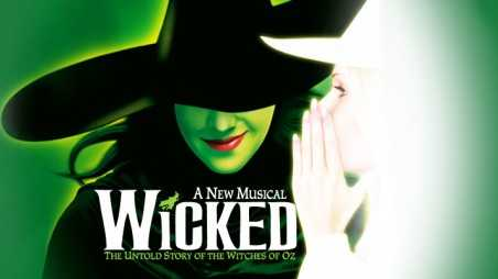 wicked-london-west-end (1)