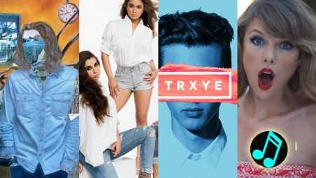 20-Most-Played-Pop-Songs-Of-2014-Playlist-Header