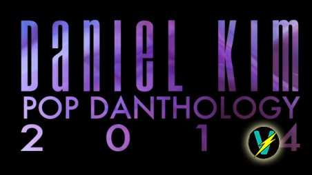 2014-Pop-Danthology-Mashup-Video-Header